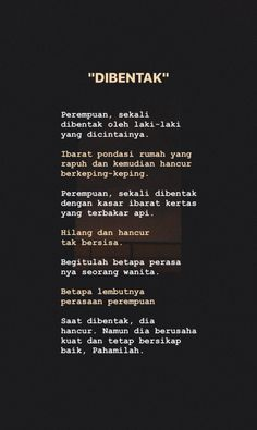 Quotes Rindu, Tumblr Quotes, Text Quotes, Mood Quotes, Life Quotes, Qoutes, Good Looking Quotes, Quotes Lockscreen, Cinta Quotes