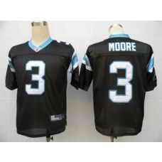 Nice 18 Best Atlanta Falcons images | Atlanta falcons, Nike nfl, Nfl jerseys  for sale