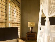 Divava Okavango Lodge and Spa Spa, Curtains, Places, Home Decor, Blinds, Decoration Home, Room Decor, Draping, Home Interior Design
