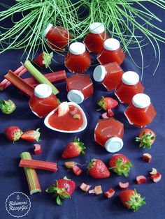 Carrots, Vegetables, Food, Carrot, Vegetable Recipes, Eten, Veggie Food, Meals, Veggies