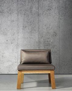 CON-05 Concrete Wallpaper by Piet Boon #NLXL