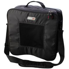 Scierra Outpost Waders Bag will carry with ease your shoes and waders within a ventilated zipped main compartment. #scierra #wading #wadingbag #flyfishing #fishing