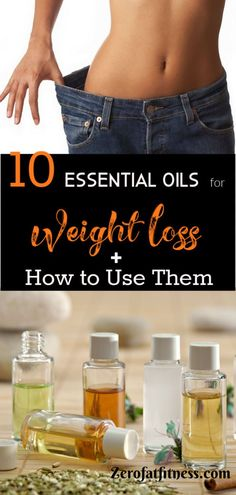 Essential oils for weight loss. How to use essential oils recipes for weight los… Essential oils for weight loss. How to use essential oils recipes for weight loss and to get rid of belly fat at home Quick Weight Loss Tips, Losing Weight Tips, How To Lose Weight Fast, Weight Gain, Reduce Weight, Loose Weight, Body Weight, Weight Loss Program, Weight Loss Plans