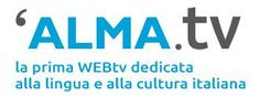 Alma.tv