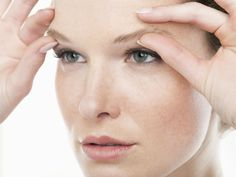 Cómo conseguir cejas más anchas y abundantes