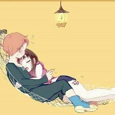 Seven Deadly Sins Anime, 7 Deadly Sins, Cute Anime Pics, Anime Love, Fanarts Anime, Anime Characters, Fairy Tail Drawing, Meliodas And Elizabeth, Seven Deady Sins