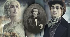The Great Adaptations of Charles Dickens: 5 Works to Celebrate the Bicentennial