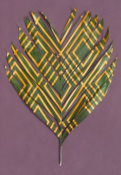 Wonderplants by Sarah Illenberger Textile Patterns, Print Patterns, Sarah Illenberger, Social Media Art, Cultural Crafts, Mood Images, Plant Art, Surface Pattern Design, Color Inspiration