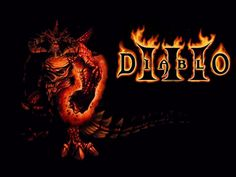 Diablo III :   SSSOOOOO   EXCITED!!!