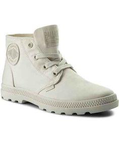 Pantofi cu toc, teniși, balerini, sandale - pe GLAMI le găsești pe toate. Descoperă cele mai noi colecții de încălțăminte de damă și cumpără piese la modă la preț redus! Poți alege de la branduri precum Adidas, Lacoste, Converse, Lasocki, Nike etc.