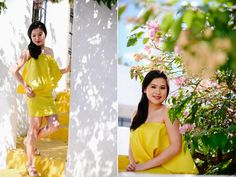 Reach me where the sun shines high Reach Me, Engagements, Getting Married, Sunshine, Shoulder Dress, Sky, Weddings, Photography, Fashion