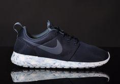 Nike Roshe Run QS sohle