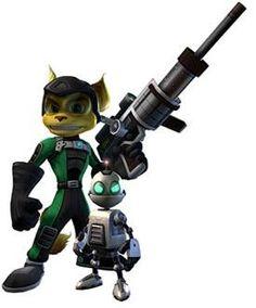 Desktop Toys Weapons 47