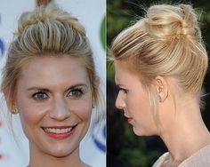 Stylish-Long-Messy-Bun-Hairstyles-for-Women_02