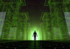 MessageToEagle.com –The hypothesis that we might be living in a computer simulation has gained a lot of popularity in the recent years. Although it has not been proven, many scientists are interested in the Holographic Universe theory according to which our reality is nothing but an illusion. Who created the hologram we live in is …