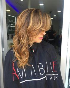 SHATUSH MIELATO by amabile 😍😍😍 Il biondo naturale caldo #capelli #parrucchieri #sh #shatush #amabilehair #clubpartenopeo #neasy #napoli #extensions #mugnano #marano #giugliano #arzano #villaricca #followme #avellino #vomero #hair #haircolor #capri #procida #ischia #romantic #stile #roma