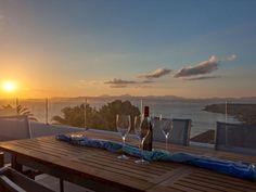 Outdoor Furniture, Outdoor Decor, Pets, Strand, Sun Lounger, Modern, Bergen, Home Decor, Vacation