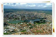 Brazilian cities with immense tourist potential ( Cidade Brasileiras com imenso potencial turístico)! - SkyscraperCity