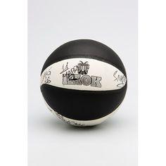 ΜΠΑΛΑ ΜΠΑΣΚΕΤ ΠΑΟΚ Sports Logo, Balls, Basketball, Football, Fun, Soccer, Futbol, American Football, Soccer Ball