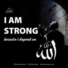 Cheap Hajj and Umrah Packages 2020 Islamic Quotes Wallpaper, Islamic Love Quotes, Muslim Quotes, Islamic Inspirational Quotes, Religious Quotes, Hindi Quotes, Love In Islam, Allah Love, Girly Quotes