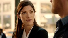 Will Rebecca regret this? #Limitless