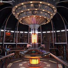 BBC Latest News - Doctor Who - 12 Things We Learnt from the New Trailer Doctor Who Tardis, Die Tardis, Doctor Who 12, 12th Doctor, First Doctor, Doctor Who Season 9, Doctor Who Series 9, Tardis Wallpaper, Doctor Who Wallpaper