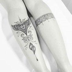 29 Ideas Tattoo Arrow Arm Small Tatoo For 2019 Mini Tattoos, Body Art Tattoos, Sleeve Tattoos, Pretty Tattoos, Beautiful Tattoos, Beautiful Body, Arrow Tattoos, Tatoos, Mermaid Tail Tattoo