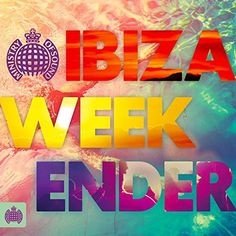 Ministry Of Sound: Ibiza Weekender / Various - Ministry Of Sound: Ibiza…  http://www.justleds.co.za