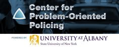 Center for Problem Oriented Policing-- Tips to avoid burglary