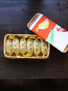 Japanese Sweets, Japanese Food, Gift Packaging, Packaging Design, Cookie Factory, Making Sweets, Japanese Design, Dessert Recipes, Desserts