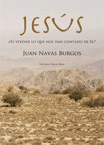 Jesús, ¿es verdad lo que nos han contado de él? - Editorial Círculo rojo - Cómo publicar un libro, Editoriales