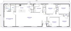Latitude Homes - Budget Homes > Storey Homes, Home Budget, New Home Designs, Budgeting, Master Bedroom, House Plans, New Homes, Floor Plans, House Design