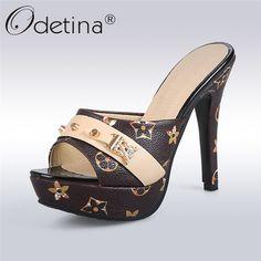 31 Best For your feet images | Heels, High heels, Stiletto heels