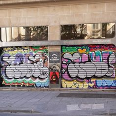 . @indie184 - Paris #InstaTags4Likes #streetphotography #streetphotographer #igers #igersparis #igersoftheday #StreetArtParis #streetphoto #instagood #streetart
