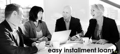 12 Month Installment Loans- Affordable Loans with Facility to Repay in 12 Month ---- http://badcreditloansininstallment-us.tumblr.com/post/104313651600/12-month-installment-loans-affordable-loans-with