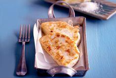 Άπαχο φρέσκο ή ξερό Eggs, Cheese, Breakfast, Food, Morning Coffee, Essen, Egg, Meals, Yemek
