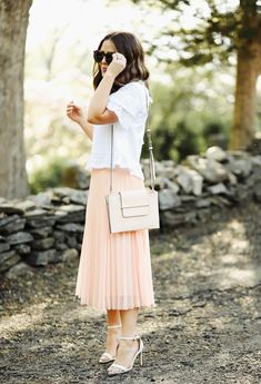 503d064402e 324 Best outfits worth wearing. images in 2018 | Spring style ...