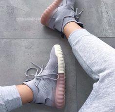 Adidas tubulars!  Do you love adidas tubulars? Go to love it!
