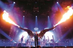 Bildergebnis für rammstein engel