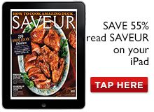 50 More Food Blogs You Should Be Reading | SAVEUR