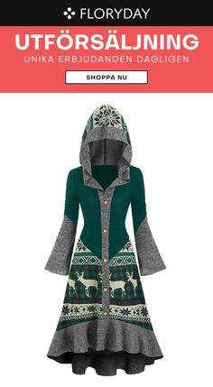 Det här är basklänningen för varje dag. Floryday Dresses, Dresses For Work, Party Dress, Suits, Casual, Shopping, Design, Style, Fashion