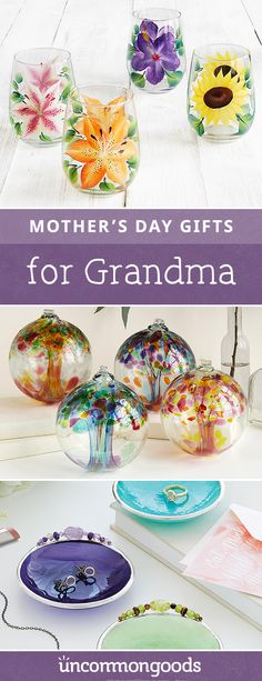 Mother's Day Gifts for Grandmothers. Christmas Gifts For Friends, Kids Christmas, Holiday Gifts, Crafts For Teen Girls Room, Crafts For Teens, Presents For Mom, Gifts For Mom, Mothers Day Crafts, Mother Day Gifts