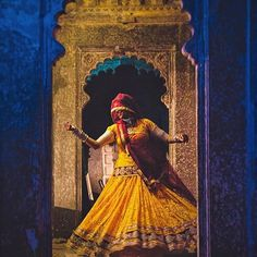 Use for the feature. Divert your queries to the above mentioned photographer. Folk Festival, Cali Girl, India Tour, Folk Dance, Hill Station, Beautiful Sites, Udaipur, Ancient Architecture, Incredible India