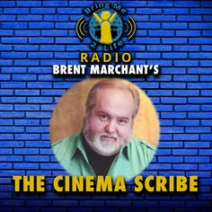 Tune in for the latest Cinema Scribe segment on Bring Me 2 Life Radio, Tuesday, June 16, at 2 pm ET. And, if you don't hear it live, catch it later on demand, with new listening options available! In addition to Spreaker, the show is now available on iHeart Radio, Spotify, Podcast Addict and Podchaser! #BrentMarchant #TheCinemaScribe #BringMe2Life #radio #movies #film #Spreaker #iHeartRadio #Spotify #PodcastAddict #Podchaser #Papicha Latest Books, Latest Movies, New Books, Latest Cinema, Green Books, Smart Women, Music Radio, Oscar Winners, Scribe