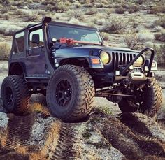 Jeep Jeep Jl, Jeep Truck, Best Suv, Lifted Jeeps, Jeep Wrangler Sahara, Jeep Stuff, Jeep Life, Old Trucks, Range Rover