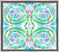 Wedding Day Canvas Print / Canvas Art By Vesna Panic Framed Canvas Prints, Canvas Frame, Framed Art, Canvas Art, Art Prints, Modern Art, Contemporary Art, Great Artists, Digital Prints