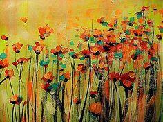 Obrazy - Treasures of fields  - 2058039