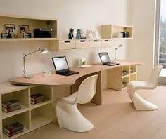 escritorios de diseo buscar con google