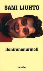 lataa / download ILONIRUNONURINOLI epub mobi fb2 pdf – E-kirjasto