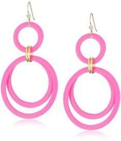 164cd6217e Bellissima Jewelry